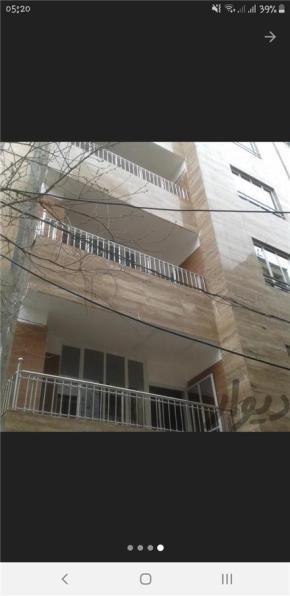 فروش آپارتمان در حصارک کرج 103 متر