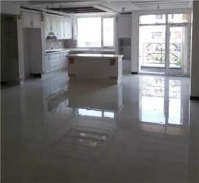 فروش آپارتمان در یوسف آباد 140 متر