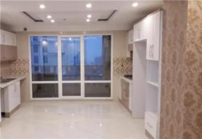 فروش آپارتمان در یوسف آباد تهران  63 متر