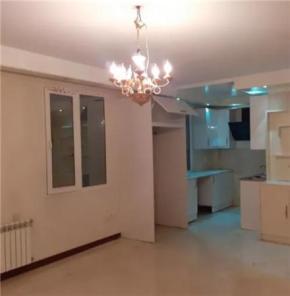فروش آپارتمان در یوسف آباد تهران  56 متر