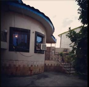 فروش ویلا در لنگرود چمخاله 300 متر