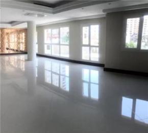 فروش آپارتمان در یوسف آباد تهران  225 متر