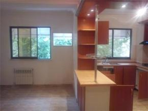 فروش آپارتمان در رشت بلوار معلم 135 متر