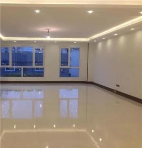 فروش آپارتمان در یوسف آباد تهران  185 متر