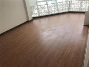 فروش آپارتمان در جردن تهران 99 متر