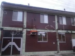فروش آپارتمان در لاهیجان 78 متر