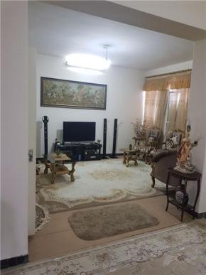 فروش خانه در زاهدان قلنبر 233 متر