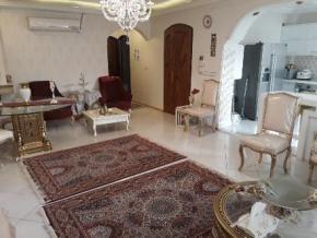 فروش آپارتمان در مشهد کوهسنگی 100 متر