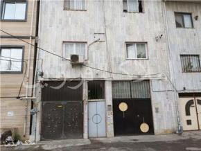 فروش آپارتمان در لاهیجان طالقانی 57 متر