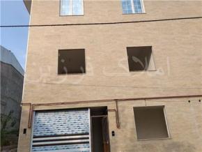 فروش آپارتمان در لاهیجان 73 متر