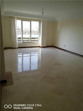 فروش آپارتمان در پاسداران (بوستانها) تهران  146 متر