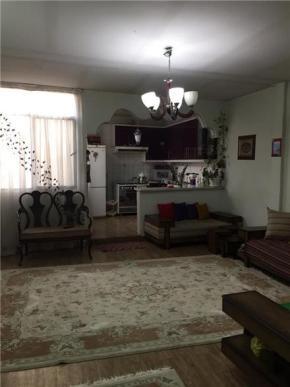 فروش آپارتمان در 17شهریور (پل آهنگ) تهران  60 متر