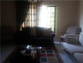 فروش آپارتمان در کریمخان زند تهران 93 متر
