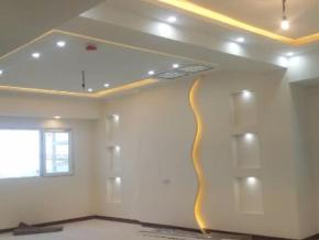 فروش آپارتمان در دهکده المپیک تهران 135 متر