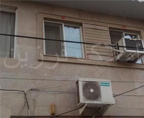 فروش آپارتمان در رشت استاد شهریار 75 متر