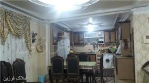 فروش آپارتمان در رشت بلوار انصاری 105 متر