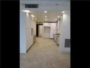 فروش آپارتمان در زعفرانیه تهران  200 متر