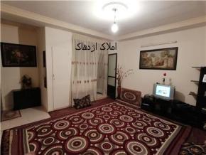 فروش آپارتمان در مارلیک ملارد  49 متر