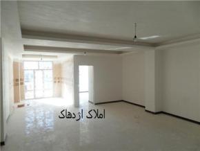 فروش آپارتمان در مارلیک ملارد  102 متر