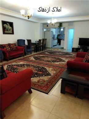 فروش آپارتمان در مارلیک ملارد  87 متر