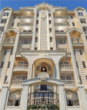 فروش آپارتمان در فاز یک اندیشه  143 متر