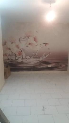 فروش آپارتمان در نبرد (جنوبی) تهران  48 متر