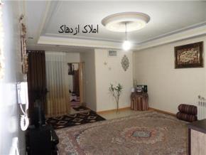 فروش آپارتمان در مارلیک ملارد  55 متر