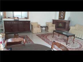 فروش آپارتمان در ولنجک تهران  145 متر