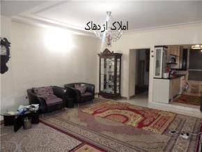 فروش آپارتمان در مارلیک ملارد  68 متر