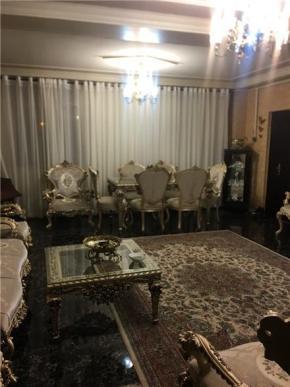 فروش آپارتمان در اراک الهیه 92 متر