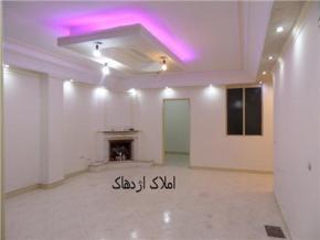 فروش آپارتمان در مارلیک ملارد  74 متر