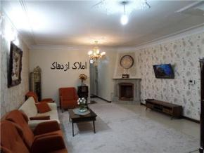 فروش آپارتمان در مارلیک ملارد  88 متر