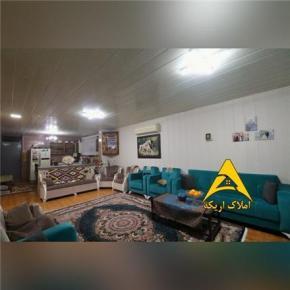 فروش ویلا در انزلی غازیان 727 متر