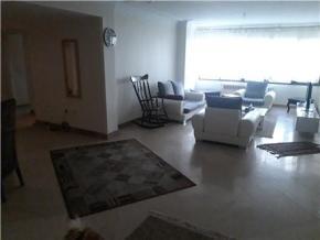 فروش آپارتمان در سعادت آباد تهران  125 متر