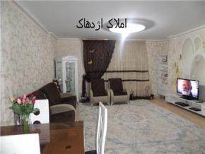 فروش آپارتمان در مارلیک ملارد  86 متر