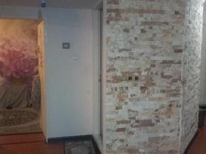 فروش آپارتمان در دهکده فردیس 98 متر