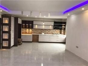 فروش آپارتمان در لاهیجان پشت اداره ثبت 188 متر