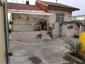فروش خانه در لاهیجان حاجی آباد 263 متر