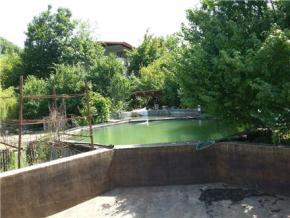 فروش باغ در آستارا روستای ویرمونی 4200 متر