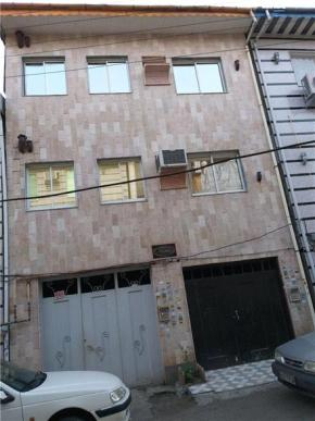 فروش آپارتمان در لاهیجان وحدت19 89 متر