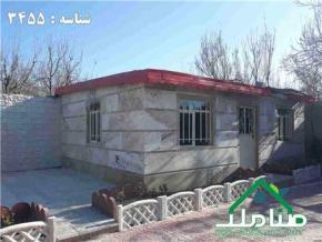 فروش باغ در شهریار شهریار  880 متر