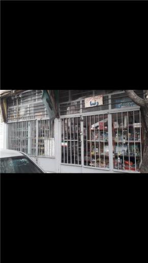 فروش مغازه در افسریه تهران  20 متر