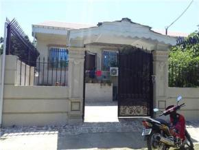 فروش ویلا در لنگرود کومله 135 متر