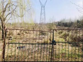 فروش زمین در تنکابن ولی آباد 3250 متر