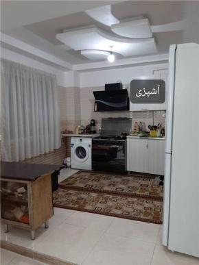 فروش آپارتمان در لنگرود میدان مادر 93 متر