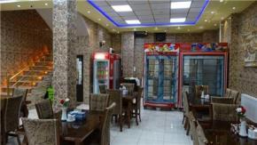 فروش مغازه در لنگرود جاده لنگرود به لاهیجان 400 متر