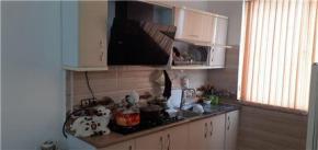 فروش آپارتمان در لنگرود کومله 70 متر