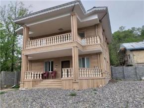 فروش ویلا در لاهیجان لاهیجان 640 متر