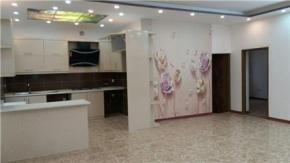 فروش ویلا در لنگرود خیابان سعدی 290 متر