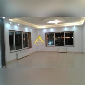 فروش آپارتمان در انزلی خیابان پاسداران 97 متر